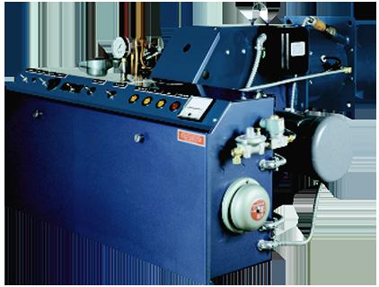 HAC power flame boiler burners & commercial burners wichita, ks power flame burner wiring diagram at downloadfilm.co