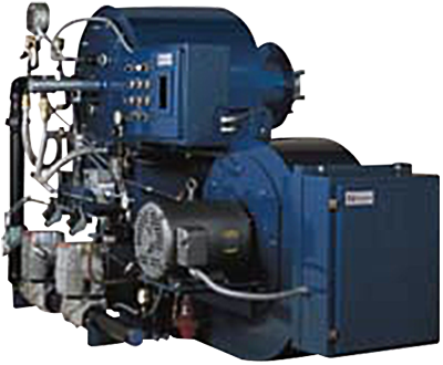 Type Vector power flame boiler burners & commercial burners wichita, ks power flame burner wiring diagram at downloadfilm.co